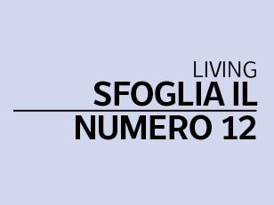 sfoglia-12-17