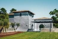 silver-house-mahdavi-livingcorriere-06