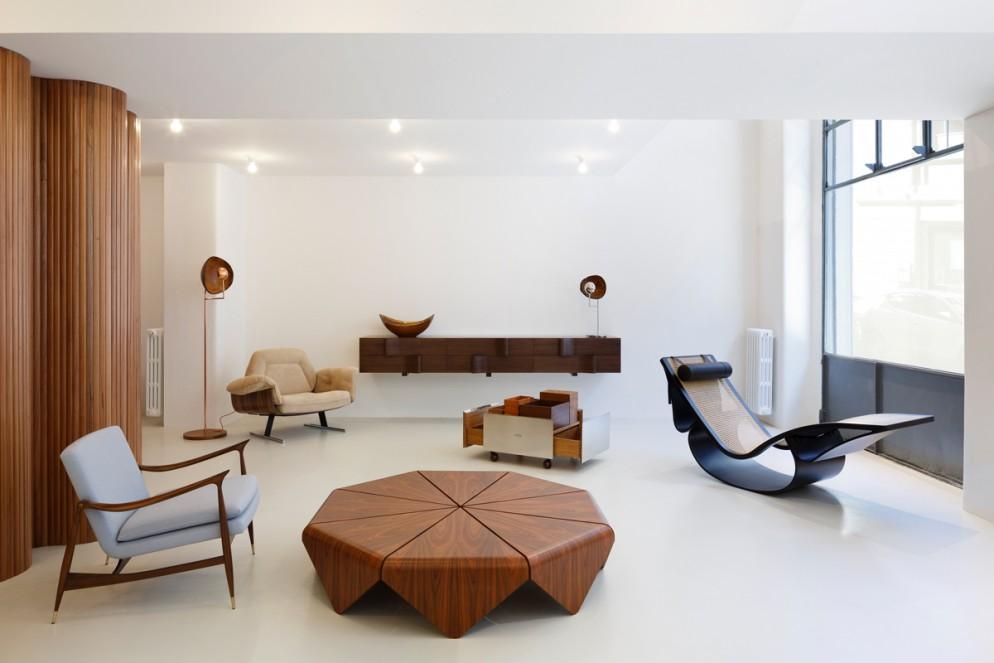 spazio-etel-design-brasiliano-a-milano-living-corriere-05