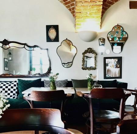 villa-la-madonna-bolon-living-corriere-1