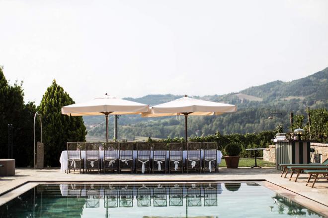 villa-la-madonna-bolon-living-corriere-pool
