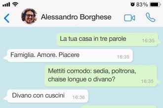 whatsapp-borghese2
