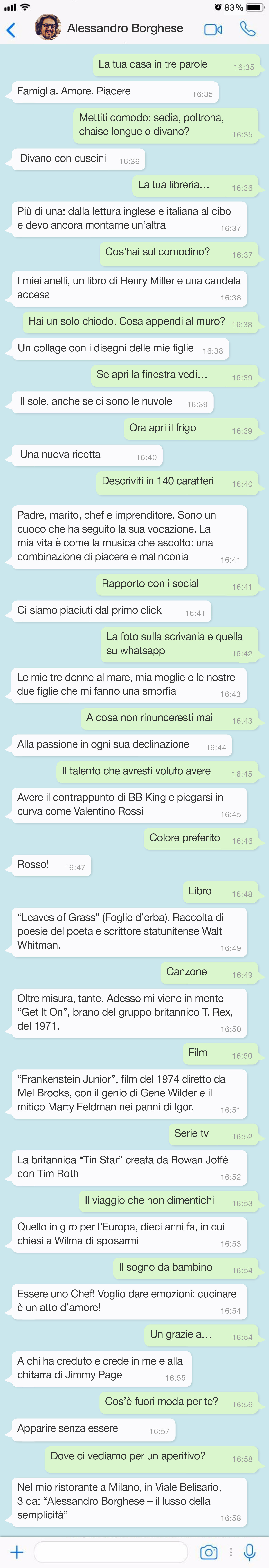 whatsapp-borghese2
