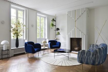 le case moderne affordable le case moderne with le case moderne beautiful case moderne di bfg. Black Bedroom Furniture Sets. Home Design Ideas