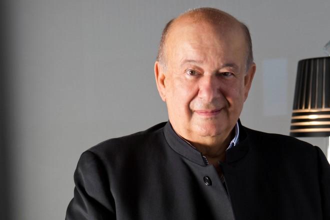 Alberto Vignatelli