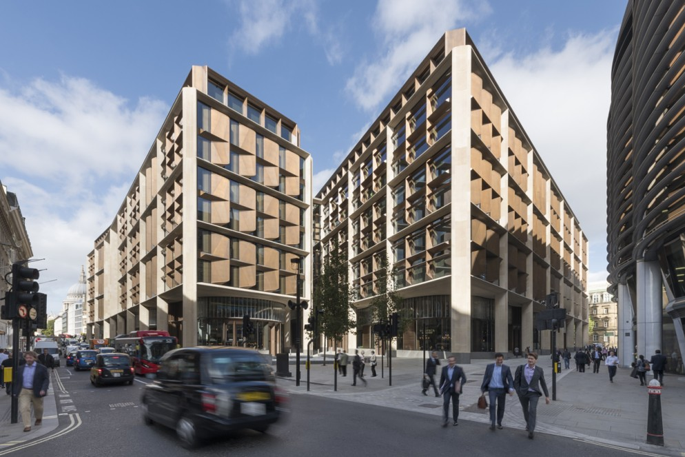 Bloomberg_Londra_Exterior_01_Hero-living-corriere