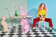 alice-wonderland-livingcorriere-per-yoox-01