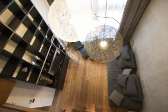 architetto-risponde-living-nomade-architettura-loft-navigli_MG_2407