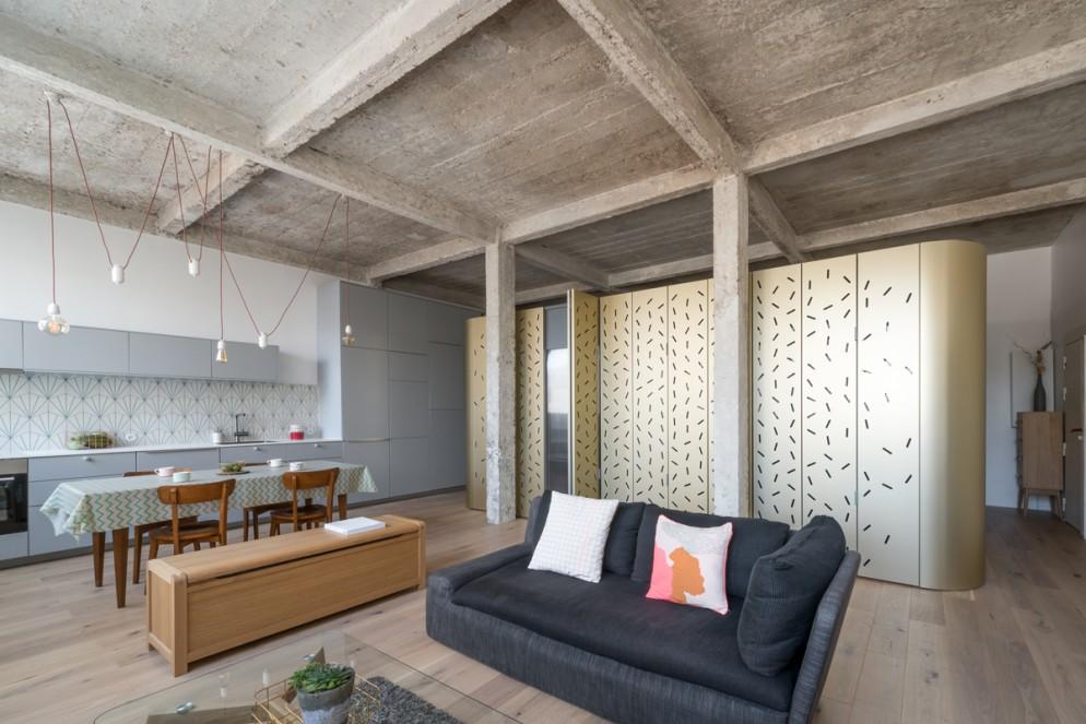 creare-una-stanza-dentro-un-open-space-living-corriere-02