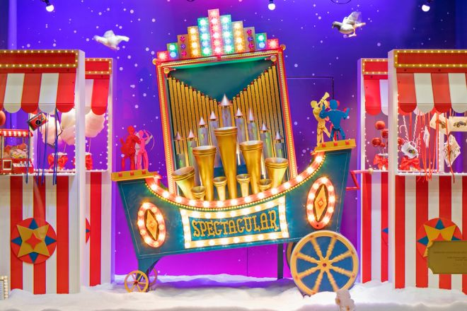 decorazioni-natalizie-living-corriere-02