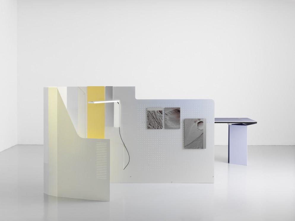formafantasma-collezione-ore-streams-living-corriere-07