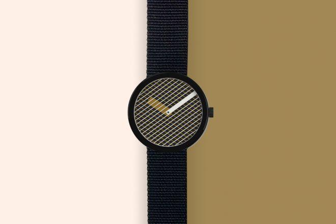 hatch_watch_living-corriere-18a (1)