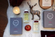 idee-regalo-natale-2017-living-corriere-10