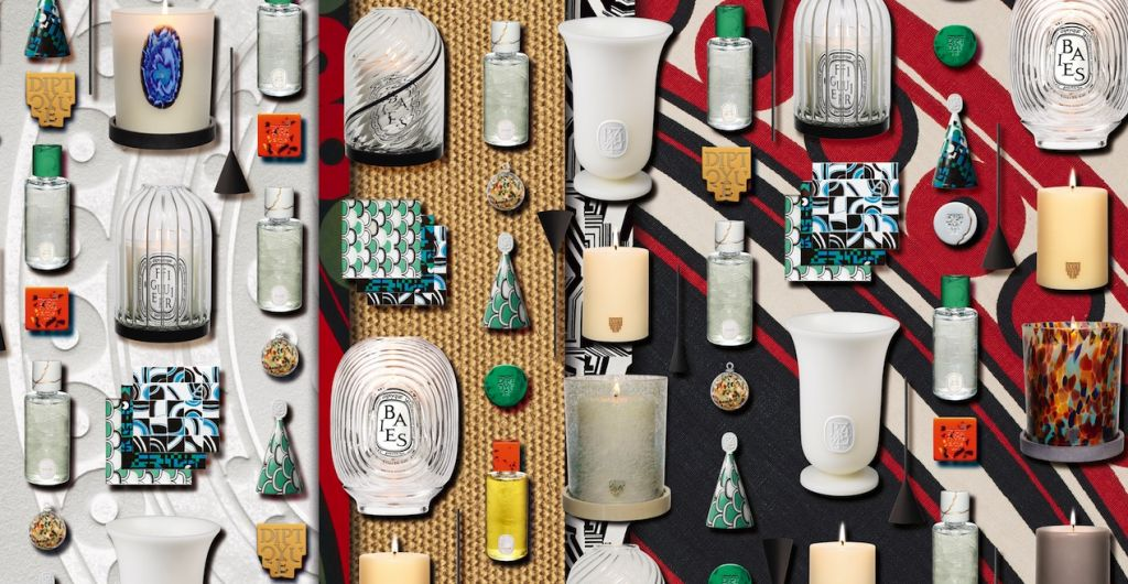 idee-regalo-natale-2017-living-corriere-12