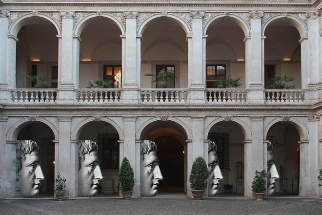 mostra-fornasetti-roma-altemps-living-corriere-00