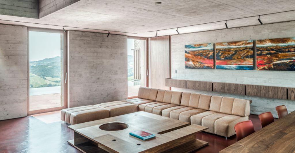 Architettura interni casa qi79 regardsdefemmes for Arredamento casa design interni