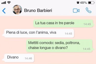 whatsapp-barbieri