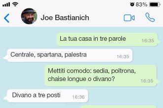 whatsapp-bastianich