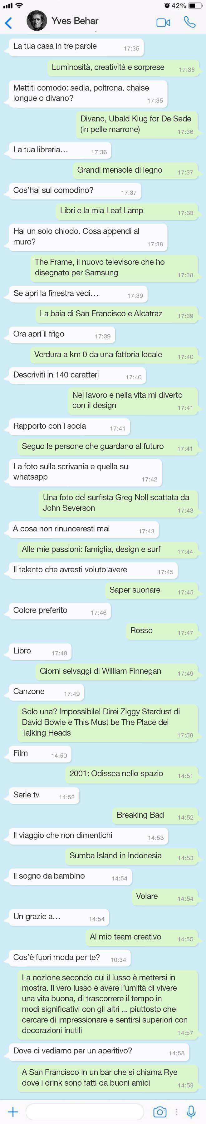 whatsapp-behar