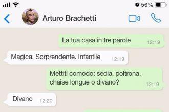 whatsapp-brachetti