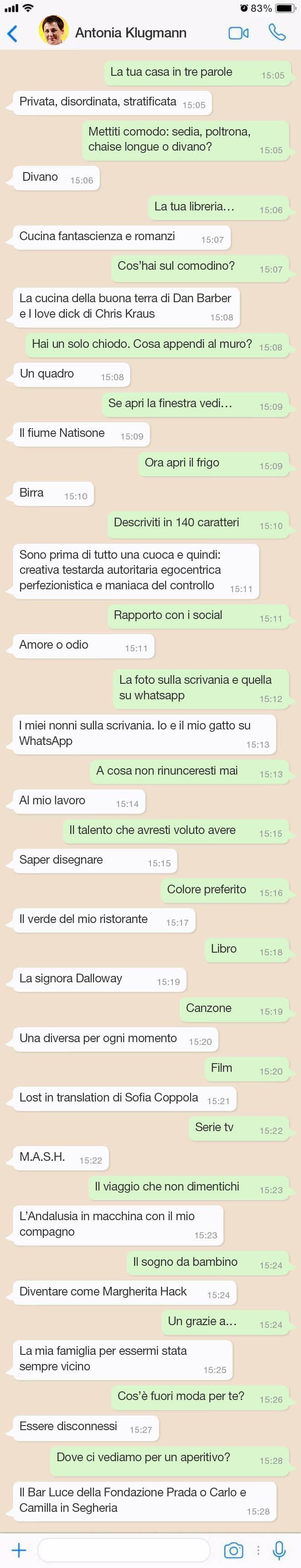 whatsapp-klugmann