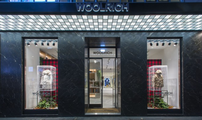 woolrich-store-milano-living-corriere-01