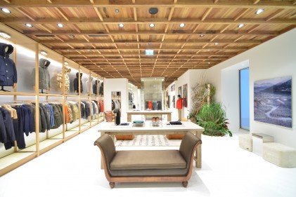 woolrich-store-milano-living-corriere-05
