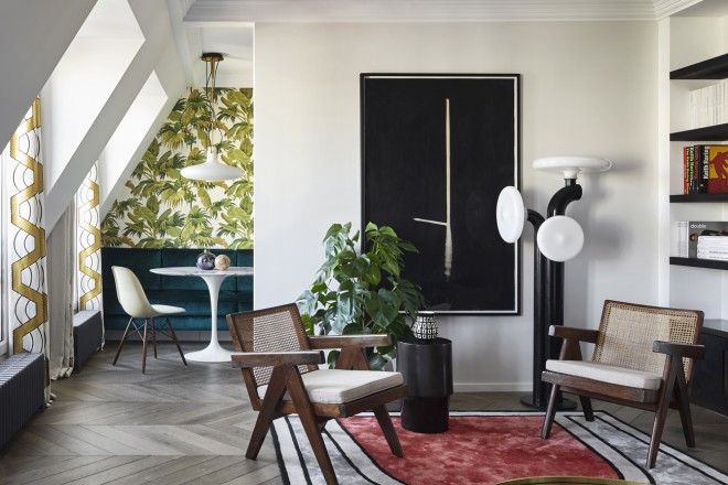 02_Humbert & Poyet - Appartement Christophe Poyet (3)