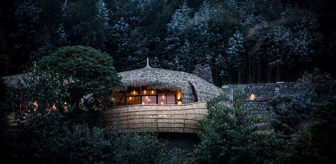 03-lodge-rwanda-livingcorriere