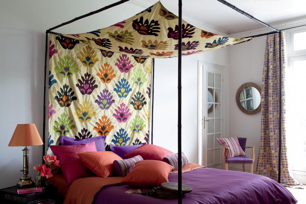 Tendenze Camere Da Letto.Camera Da Letto Tendenze Dalla A Alla Z Foto 1 Livingcorriere