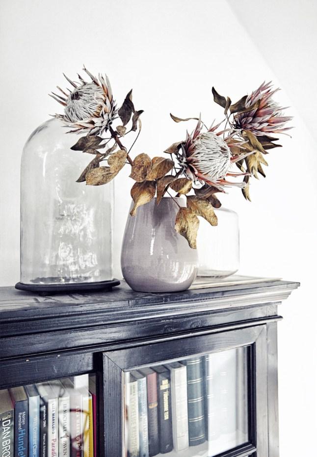 12-fiori-secchi-livingcorriere