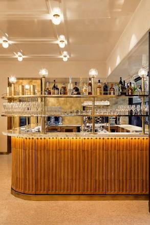 86-champs-concept-store-parigi-05
