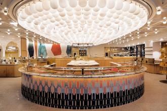 86-champs-concept-store-parigi-07