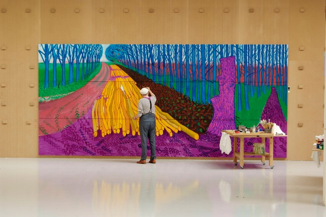 David-Hockney_ap