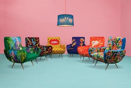 TOILETPAPER_armchairs