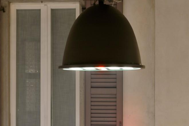 artemide-luce-via-gesu