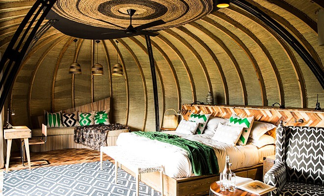 bisate-lodge-rwanda-livingcorriere