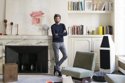 casa-joseph-dirand-parigi-living-corriere-01