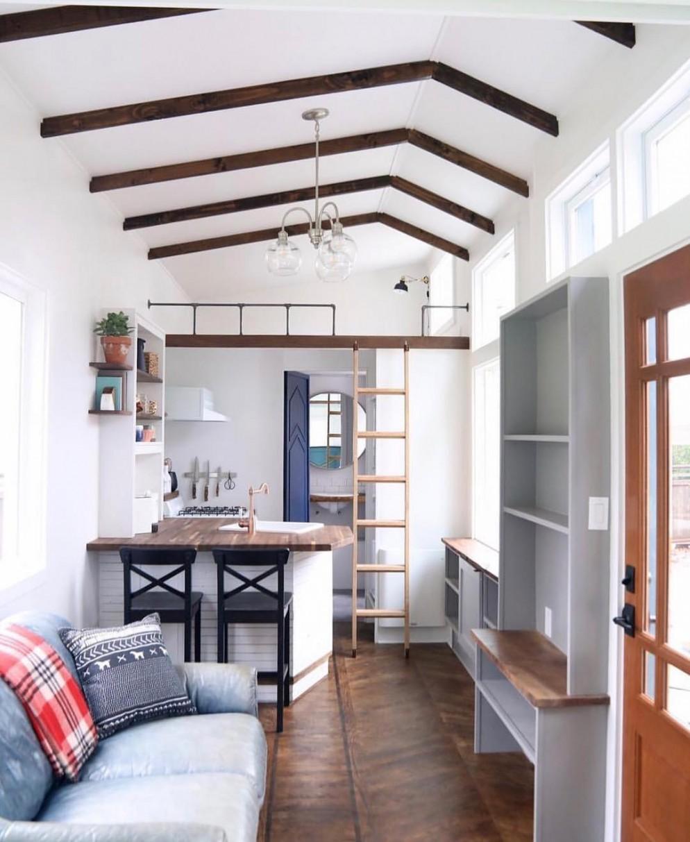 downsizing-tiny-homes_1