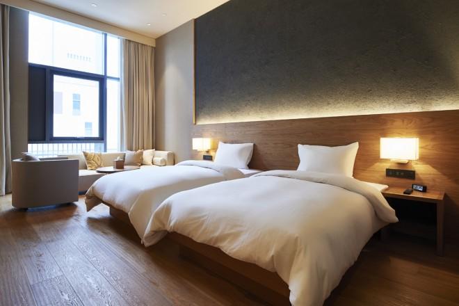 hotel-muji-living-corriere-13