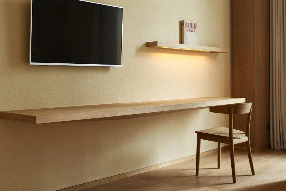 hotel-muji-living-corriere-14