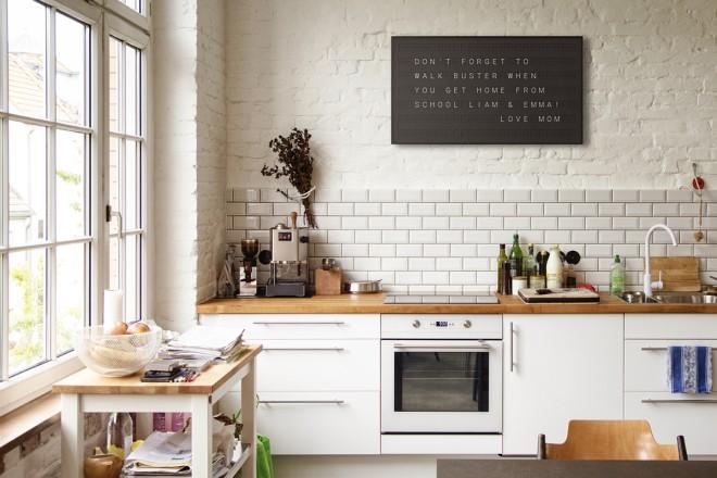 kitchen_4x6