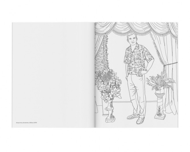 martin-parr-colouring-book-01-living-corriere