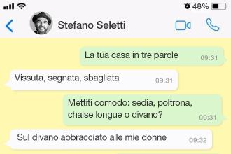 seletti-whatsapp-seletti