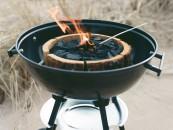 serafino zani eco grill12 - Copy