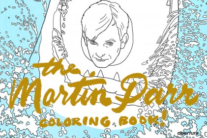 the-martin-perr-colouring-book-living