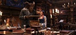 Beauty-and-the-Beast-(2017)-1-Full