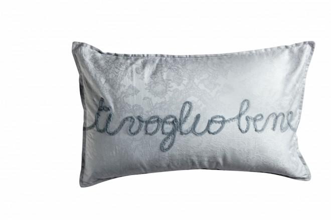 Idee Fotografiche Regalo : San valentino idee regalo di design living corriere