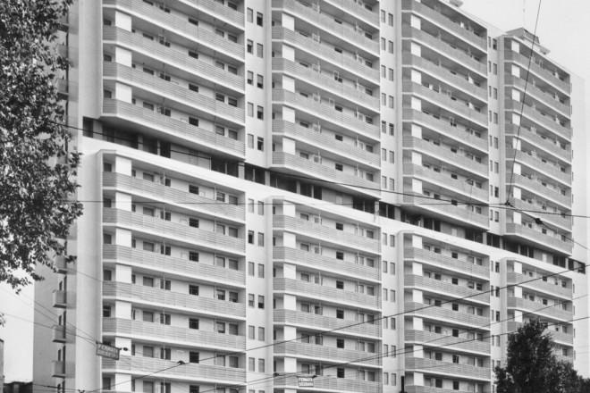 Milano Aperta _op343-s-019_Palazzo IN_Piero Bottoni
