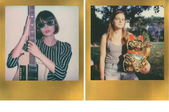 Polaroid-oro_living_corriere_01A